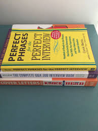 Interview Jobs Books Essential Books Stationery Non Fiction On