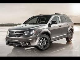 2018 dodge australia. wonderful australia 2015 dodge journey  youtube 2018 release date and  preview with dodge australia