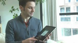 IPad 2018 review : geweldige tablet met krappe voldoende voor educatie