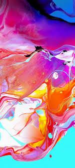 Download Fhd Wallpapers Samsung Galaxy A30 A50 A70 A80