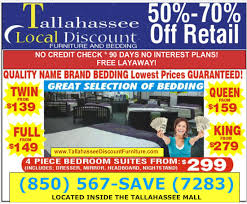 benedetina Accent Furniture Tallahassee