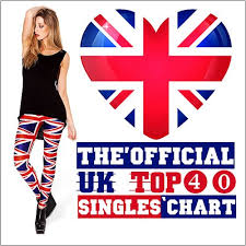 The Official Uk Top 40 Singles Chart 16th June 2017 Mp3