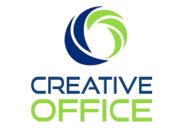 the creative office. The Most Creative Office Idea Book Solutions That Work Other Workplace Design