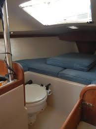 catalina 22 review which sailboat? 1982 catalina 22 wiring diagram at Catalina 22 Wiring Diagram