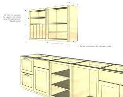 depth of kitchen cabinets cabinet depth kitchen base cabinets cabinet depth sizes corner cabinet depth kitchen depth of kitchen cabinets