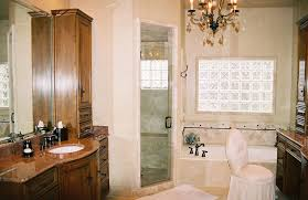 bathroom remodel san antonio. 4 / 16 Bathroom Remodel San Antonio