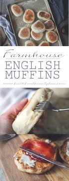 homemade english ins are easier than you think these e together quickly and taste way