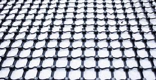 s series lightweight led mesh display