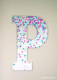 Best 25 Front Door Letters Ideas On Pinterest  Initial Door Letter S Home Decor