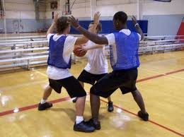 Basketball Turnover Chart Turnover In Basketball Youth Coaching Tips How To Avoid