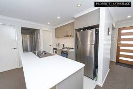 Kitchen Appliances Canberra Property Entourage Canberra