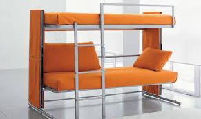 space saving transforming furniture. space saving bunk bed sofa 2 transforming furniture r