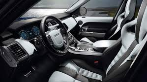 2018 land rover sport interior.  2018 2016 range rover sport interior on 2018 land rover sport