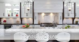 Transitional Kitchen Transitional Kitchen Design Transitional Kitchen Design Cabinets