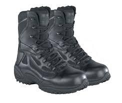 reebok tactical boots. reebok 8\ tactical boots