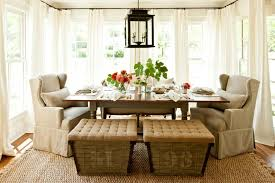 Image Inspiration Incredible Casual Dining Room Ideas Get Relaxed Atmosphere With Furniture Fotobaroninfo Casual Dining Room Ideas House Decoration