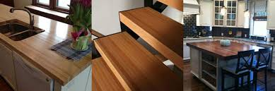 butcher block countertops stair treads cabinet doorore from country mouldings