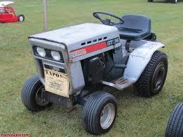 craftsman garden tractor. Delighful Craftsman Craftsman 91725703 GT14 Throughout Garden Tractor T