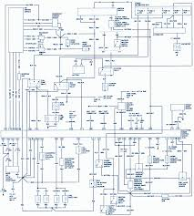 new 2003 ford f350 wiring diagram 97 with additional headlight 1997 ford ranger wiring diagram pdf new 2003 ford f350 wiring diagram 97 with additional headlight dimmer switch wiring diagram with 2003 ford f350 wiring diagram at 2003 ford ranger wiring