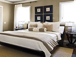 Master Bedroom Houzz Master Bedroom Home Design Amazing Houzz Bedroom Design Home
