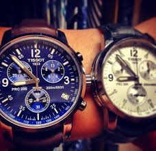 tissot prc 200 or prs 516 chronograph quartz blue dial re tissot prc 200 or prs 516 chronograph quartz blue dial