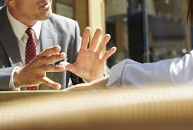 tips for a successful salary negotiation how to negotiate salary for a tech job