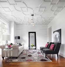 image of vintage houzz living room