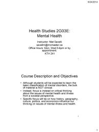 essay sample for university narrative