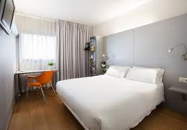 Hotel Sidorme Mollet Cheap Hotel In Figueres Spain Near The Dala Theatre Museum