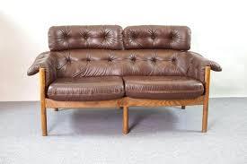 restoration hardware outdoor furniture. Restoration Hardware Patio Furniture. Used Furniture For Sale Sa Outdoor