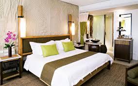 Luxury Wallpaper For Bedrooms Luxury Bedroom Design 4k Ultra 4k Ultra Hd Astonishing Wallpaper