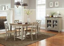 Dining room table lighting Lighting Fixtures Light Wood Dining Room Set Light Wood Dining Table Modern Room Sets Best Rustic Ideas On Light Wood Dining Room Table Gooddiettvinfo Light Wood Dining Room Set Light Wood Dining Table Modern Room Sets