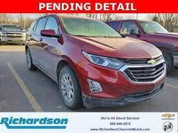 Used Chevrolet For Sale Near Me Cars Com