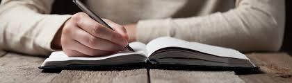 University of toronto creative writing online