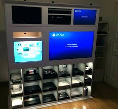 video gaming room furniture. Video Game Room Decor Furniture Ideas Interior Setup Best On Top Cool Gaming