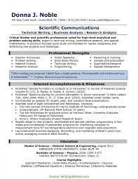 Good Best Resume Headline Best Cv Headline Resume Cover Letter