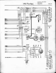 Pontiac catalina wiring diagram mcm town car