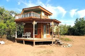 tiny house for sale texas.  For Texas Tiny House For Sale Homes Super Idea  Wonderful Houses   Inside Tiny House For Sale Texas