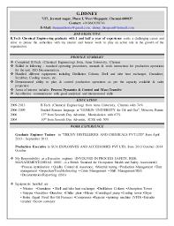Assignments - Homework Help, Essays - Kitchener - Kijiji Resume For ...