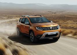 2018 renault duster south africa. unique duster renautl dusterdrive for 2018 renault duster south africa e