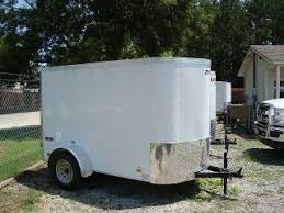 similiar x trailer home depot keywords wide cargo trailers pace american cargo trailer look cargo trailer