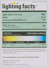 Color Rendering Index Wikipedia