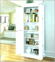 kitchen storage furniture pantry s s kitchen storage pantry cabinet