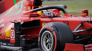 Formula 1 rolex belgian grand prix 2021 (official). Formula One Racing Is Coming To Home Of Dolphins In 2022 Miami Herald