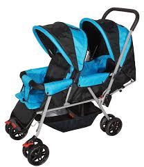 Designer Twin Prams Twin Baby Stroller Double Baby Pram For Twins Buy Twin Baby Stroller Double Baby Pram Double Baby Pram For Twins Product On Alibaba Com
