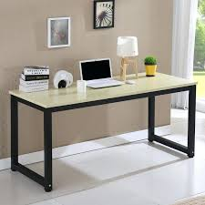 delightful office furniture south.  Furniture Simple Home Office Furniture Desks Wood Computer Desk  Minimalist Fashion Throughout Delightful Office Furniture South S
