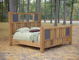 green bedroom pine furniture. Legacy 1 Bed Green Bedroom Pine Furniture L