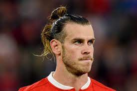 Tottenham: Gareth Bale schießt drittes Tor für Tottenham - dann muss er vom  Feld