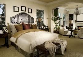master bedroom sitting area furniture. master bedroom suite sitting area furniture