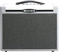 <b>Mooer SD30</b> – купить <b>гитарный комбоусилитель</b>, сравнение цен ...
